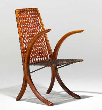 american arts crafts movement celebrates the middle class